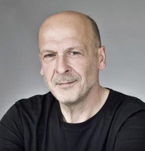 Tomasz Ogrodowski fot do ramki
