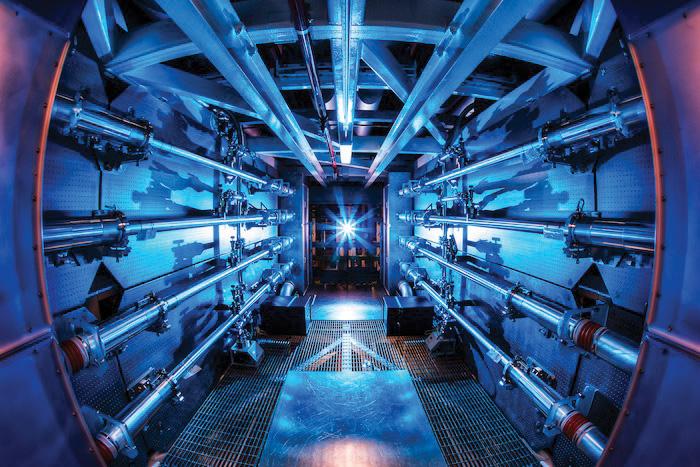 laser 2